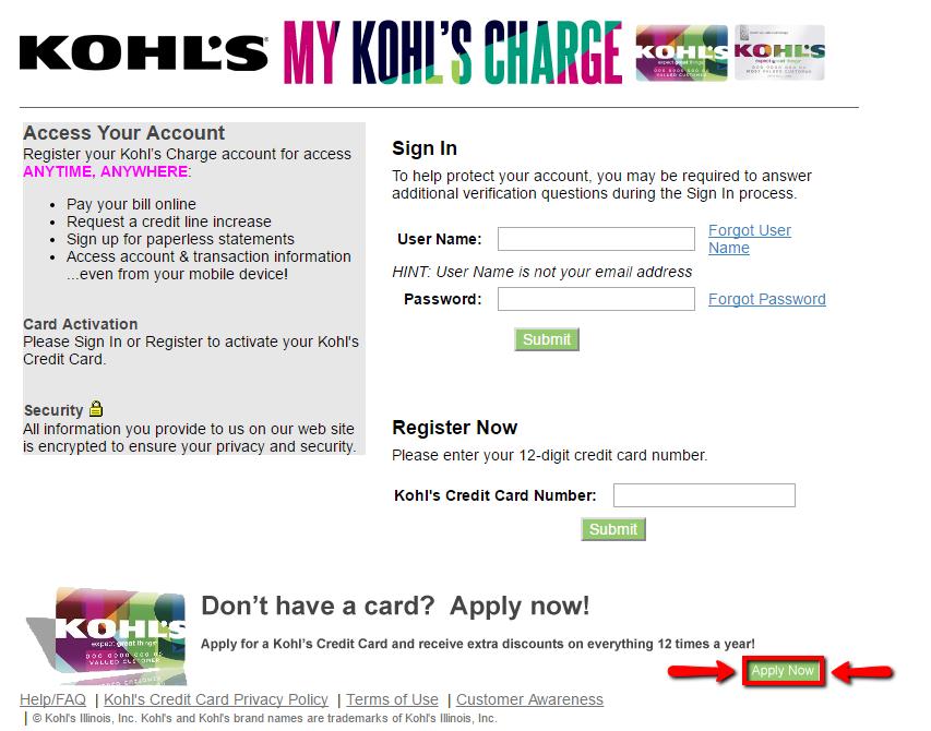 kohls_credit_card_6