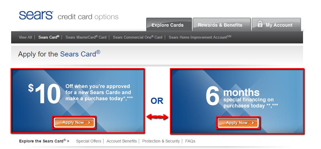 sears_credit_card_7