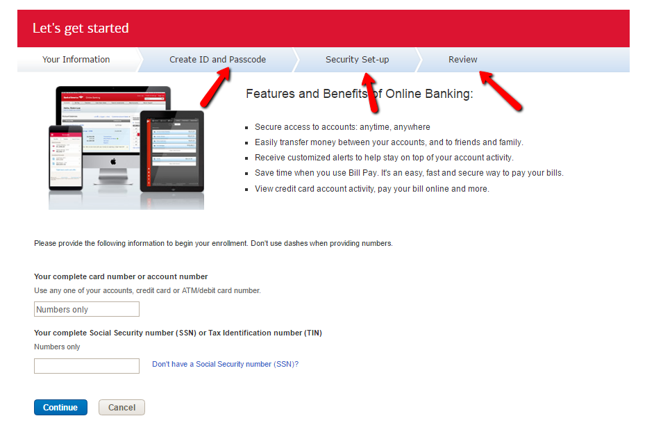 Bank Of America Business Credit Card Phone Number Gallery - Card ...