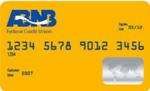 torrid credit card login