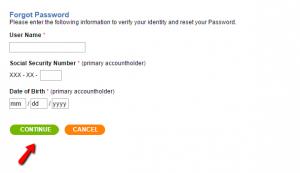 forgot_2_password