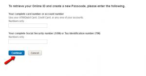 forgot_3_id_and_passcode