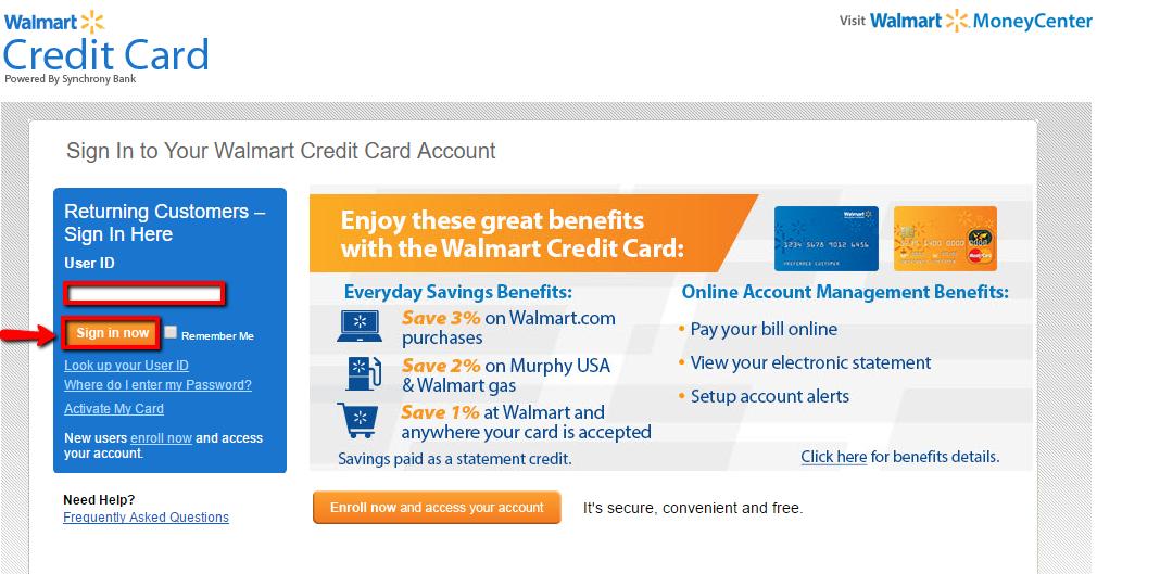 walmart-credit-card_1