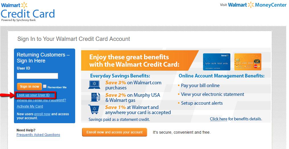 walmart-credit-card_3