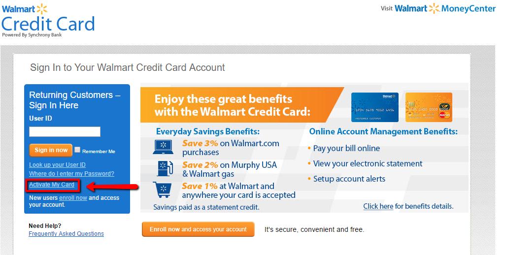 walmart-credit-card_5